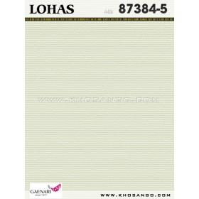 Giấy dán tường Lohas 87384-5