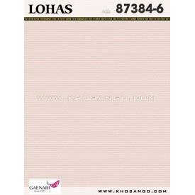 Giấy dán tường Lohas 87384-6