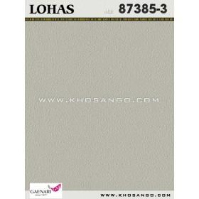 Giấy dán tường Lohas 87385-3