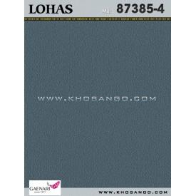 Giấy dán tường Lohas 87385-4