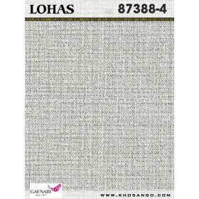 Giấy dán tường Lohas 87388-4