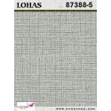 Giấy dán tường Lohas 87388-5