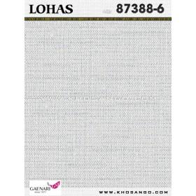 Giấy dán tường Lohas 87388-6