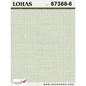 Giấy dán tường Lohas 87388-8