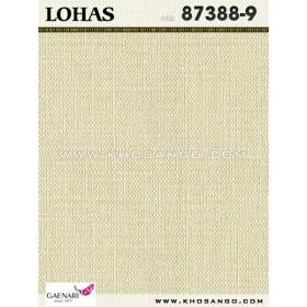 Lohas wallpaper 87388-9