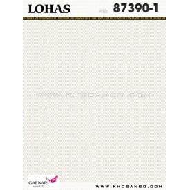Giấy dán tường Lohas 87390-1
