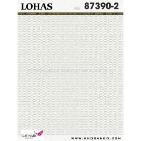 Giấy dán tường Lohas 87390-2