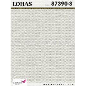 Giấy dán tường Lohas 87390-3