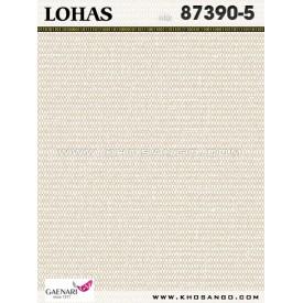Giấy dán tường Lohas 87390-5