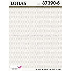 Giấy dán tường Lohas 87390-6