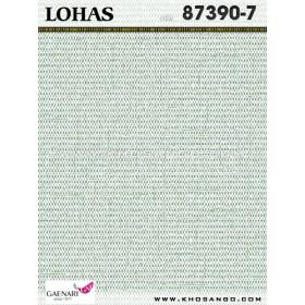 Giấy dán tường Lohas 87390-7