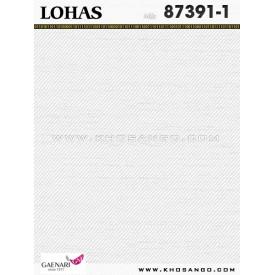 Giấy dán tường Lohas 87391-1