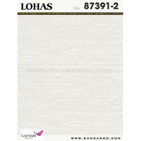 Giấy dán tường Lohas 87391-2