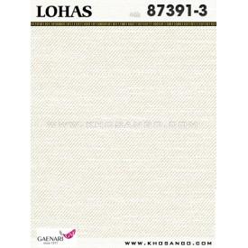 Giấy dán tường Lohas 87391-3