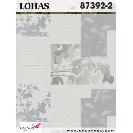 Giấy dán tường Lohas 87392-2