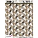 Giấy dán tường Lohas 87396-1