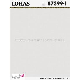 Giấy dán tường Lohas 87399-1