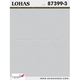 Giấy dán tường Lohas 87399-3