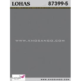 Giấy dán tường Lohas 87399-5