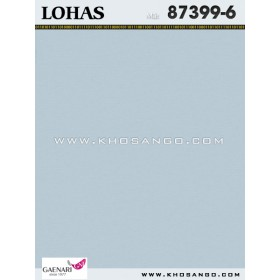 Giấy dán tường Lohas 87399-6