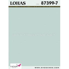 Giấy dán tường Lohas 87399-7