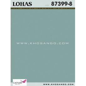 Giấy dán tường Lohas 87399-8
