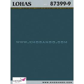Giấy dán tường Lohas 87399-9