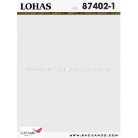 Giấy dán tường Lohas 87402-1