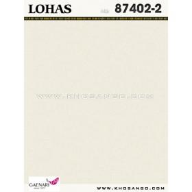Giấy dán tường Lohas 87402-2