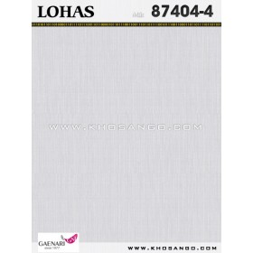 Giấy dán tường Lohas 87404-4