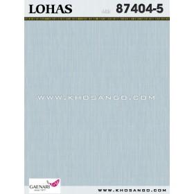 Giấy dán tường Lohas 87404-5
