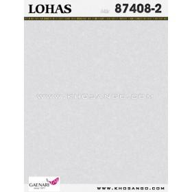 Giấy dán tường Lohas 87408-2