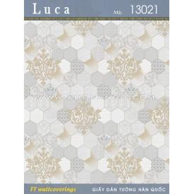 Luca wallpaper 13021