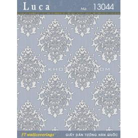 Giấy dán tường Luca 13044