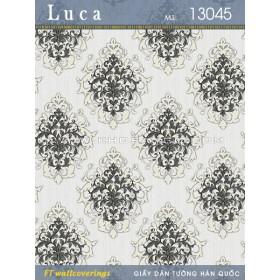 Giấy dán tường Luca 13045