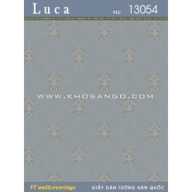 Giấy dán tường Luca 13054