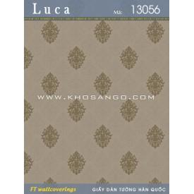 Giấy dán tường Luca 13056