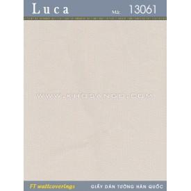 Giấy dán tường Luca 13061
