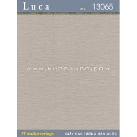 Giấy dán tường Luca 13065