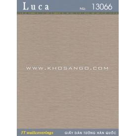 Giấy dán tường Luca 13066