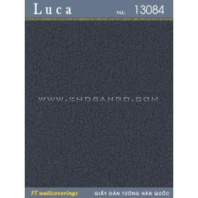Giấy dán tường Luca 13084