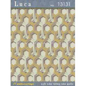 Luca wallpaper 13131
