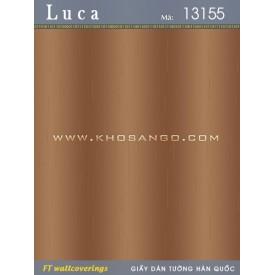 Giấy dán tường Luca 13155