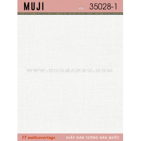 Giấy dán tường Muji 35028-1