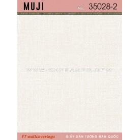 Giấy dán tường Muji 35028-2