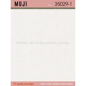 Giấy dán tường Muji 35029-1