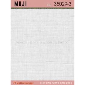 Giấy dán tường Muji 35029-3