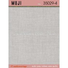 Giấy dán tường Muji 35029-4