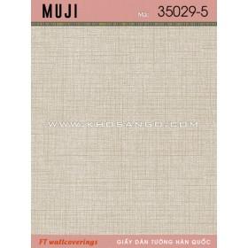 Giấy dán tường Muji 35029-5