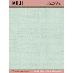 Giấy dán tường Muji 35029-6